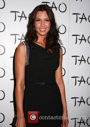 The Things They Say 9246