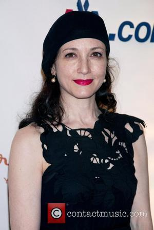 Bebe Neuwirth World Premiere of 'Sordid Lives: The Series' at the New World Stages New York City, USA - 15.07.08