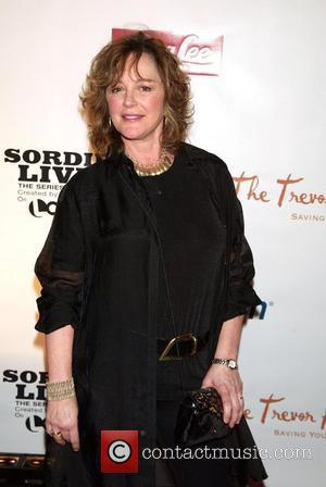 Bonnie Bedelia World Premiere of 'Sordid Lives: The Series' at the New World Stages New York City, USA - 15.07.08