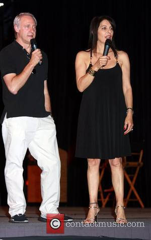 Brent Spiner, Las Vegas, Star Trek and Star Trek Convention