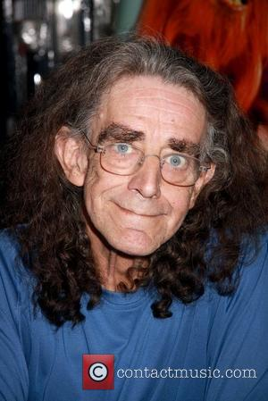 Peter Mayhew Will Reprise 'Chewbacca' Role In 'Star Wars: Episode VII'