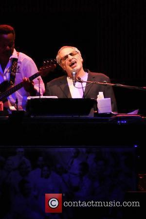 Steely Dan and Hard Rock Hotel And Casino