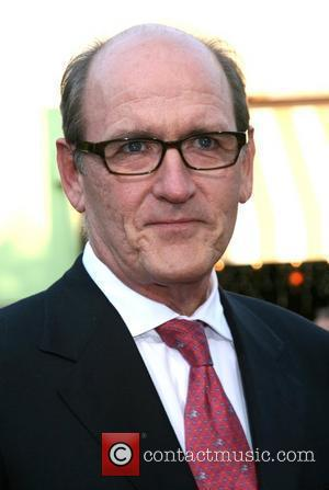 Richard Jenkins Step Brothers Premiere- Arrivals held at Mann Village Theater Westwood, California - 15.07.08