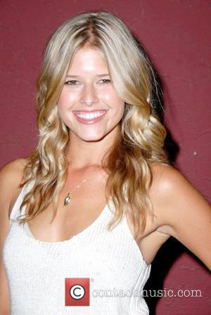 Sarah Wright The world premiere of 'Surfer Dude' held at Cross Creek Cinema - Arrivals Malibu, California - 10.09.08