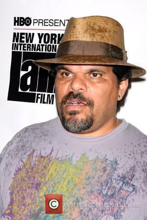Luis Guzman 9th Annual New York International Latino Film Festival - Talent of the Barrio (Talento de Barrio) - After...