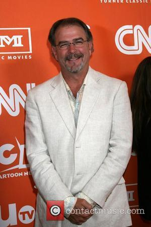 Bill Engvall Turner Broadcasting's TCA Summer Party - Arrivals held at the Beverly Hilton Hotel Los Angeles, California - 11.07.08