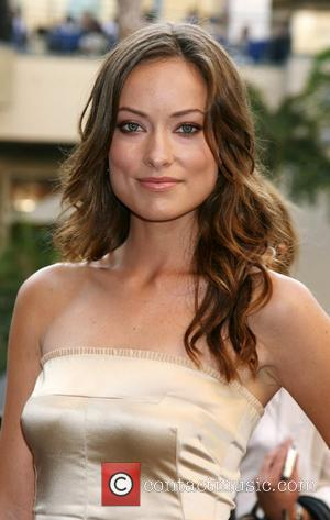 Olivia Wilde arriving at the  The Do Something Awards official Teen Choice Awards Pre-Party Level 3 Club at Hollywood...