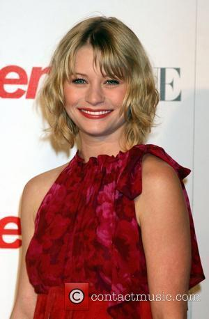 Emilie de Ravin 6th Annual Teen Vogue Young Hollywood Party held at Los Angeles County Museum of Art (LACMA) -...