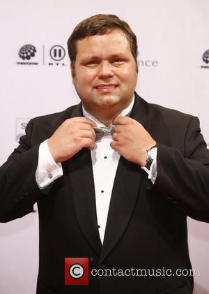 Is Paul Potts' Movie 'One Chance' a Festival Classic in the Making?