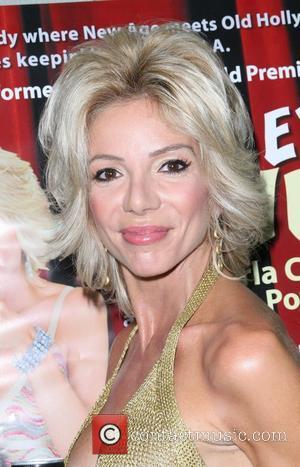 Carla Collins