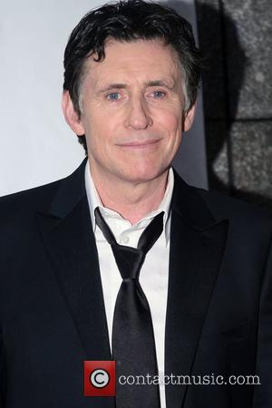 Tony Awards, Radio City Music Hall, Gabriel Byrne