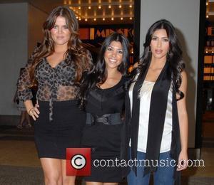 Khloe Kardashian and Mtv