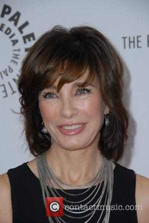 Anne Archer at the TV Guide Fall Preview parties - The CW at the Paley Center  Beverly Hills, California...