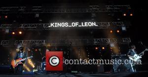 King of Leon