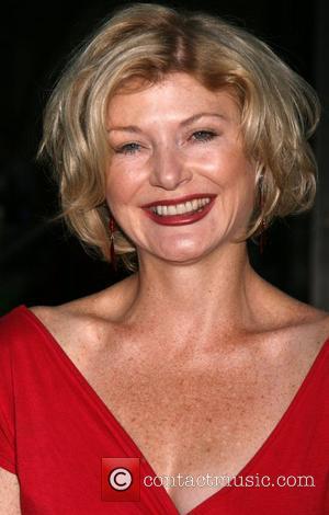 Beth Broderick