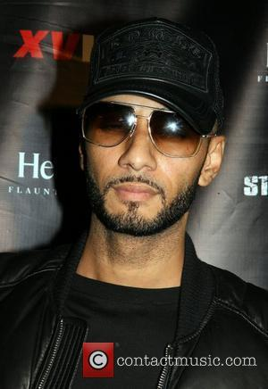 Producer Beatz Nears $1 Million Debt?