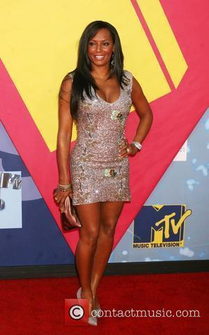 Mel B and Mtv