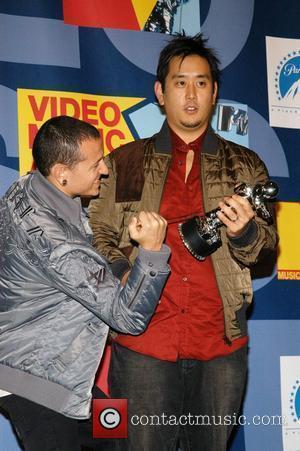 Linkin Park and Mtv