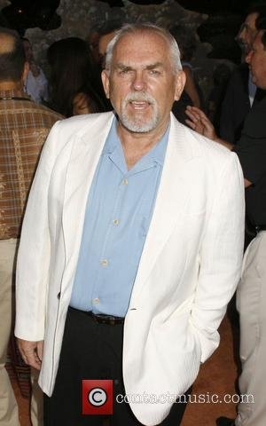 John Ratzenberger and Pixar