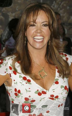 Mary Murphy World premiere of Disney Pixar's ' Wall-E' at The Greek Theatre Los Angeles, California - 21.06.08