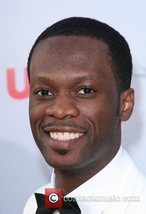 Pras And 9th Wonder To Hold New York Masterclasses