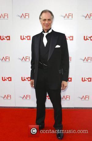 Keith Carradine 36th AFI Lifetime achievement award honouring Warren Beatty Los Angeles, California - 12.06.08