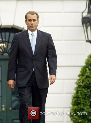 John Boehner and White House