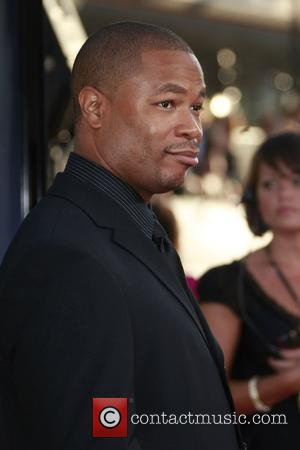 Xzibit's Tax Debts Leaked Online