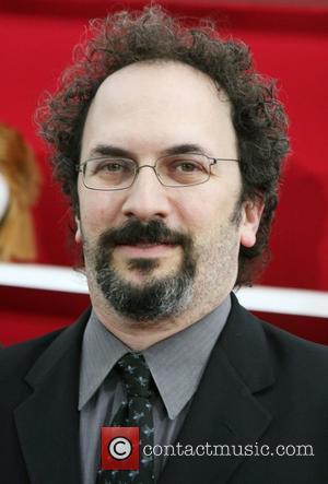 Robert Smigel