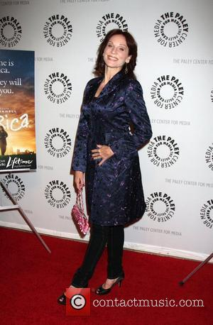 Marilu Henner and Paley Center for Media