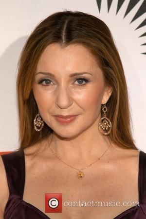 "Donna Murphy Fourth Annual ""A Fine Romance"" to benefit the Motion Picture & Television Fund Sony Pictures held in Culver..."