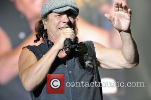Ac/dc Offer Stranded Fans A Refund
