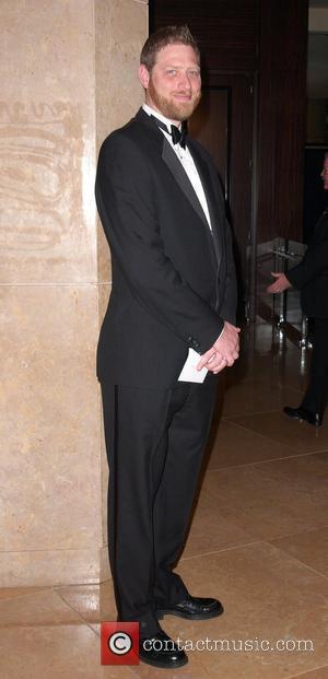 Andrew Seklir