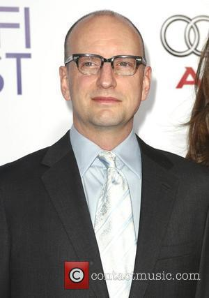 Soderbergh Casts Porn Star In Lead Role
