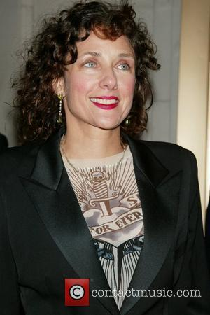 Rebecca Miller Opening Night in 'All My Sons' at the Schoenfeld Theatre New York City, USA - 16.10.08