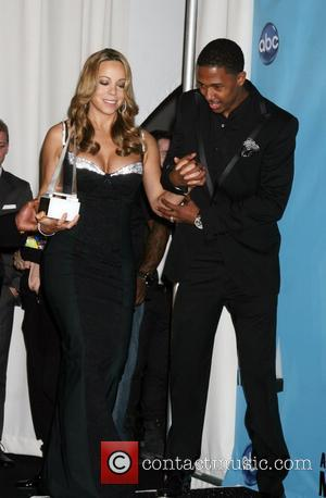 Mariah Carey, American Music Awards