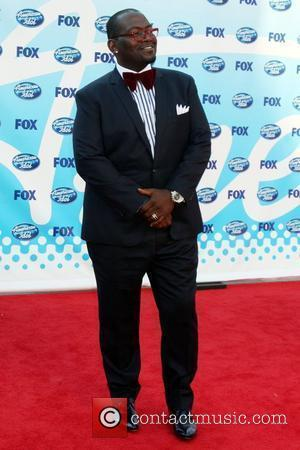 Randy Jackson and American Idol