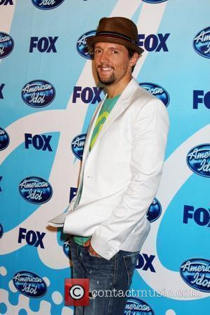 Jason Mraz and American Idol