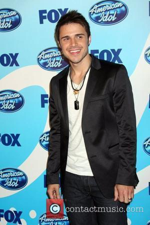Kris Allen and American Idol