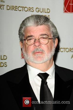 More Stars Sign Up For George Lucas' Wwii Drama