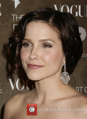 Sophia Bush The Art of Elysium 2nd Annual Heaven Gala held at The Vibiana - Arrivals Los Angeles, California -...