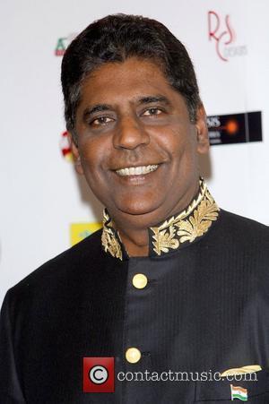 Vijay Amritra