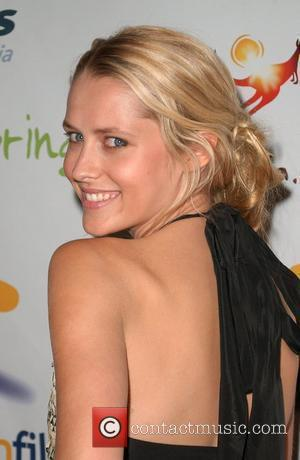 Teresa Palmer, Academy Of Motion Pictures And Sciences, Heath Ledger