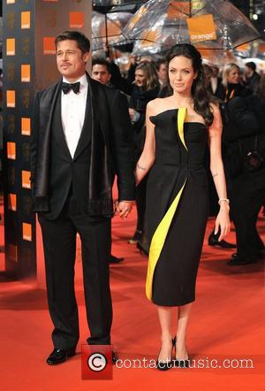Benjamin Button Jumps To Top Of Global Box Office