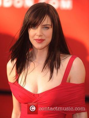 Michelle Ryan