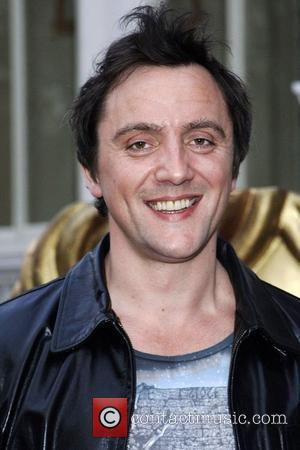 Serafinowicz To Play Mccartney In Yellow Submarine Remake