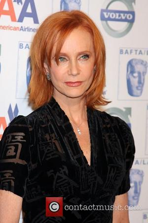 Swoosie Kurtz The BAFTA/LA Awards Season Tea Party held at the Beverly Hills Hotel - Arrivals Beverly Hills, California -...