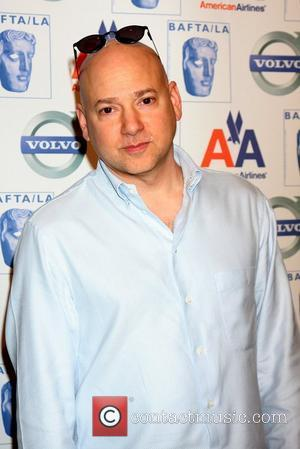 Evan Handler The BAFTA/LA Awards Season Tea Party held at the Beverly Hills Hotel - Arrivals Beverly Hills, California -...