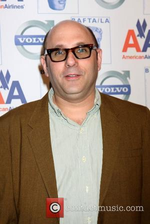 Willie Garson The BAFTA/LA Awards Season Tea Party held at the Beverly Hills Hotel - Arrivals Beverly Hills, California -...