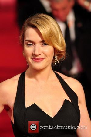 Kate Winslet  The Orange British Academy Film Awards (BAFTA) 2009 - Outside Arrivals London, England - 08.02.09